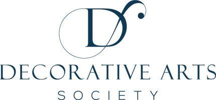 Decorative Arts Society – Orange County, CA